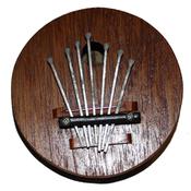 Kokosinstrument