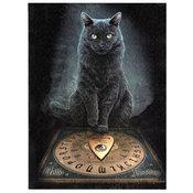 Tavla - Lisa Parker - Ouija