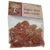 Dragon Blood - 50g