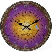 Klocka - Ouija