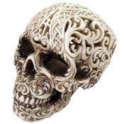 Celtic Skull18cm