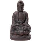 Budda staty