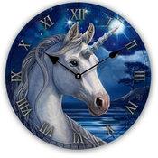 Klocka - Unicorn