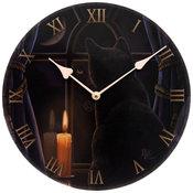 Klocka - Midnight