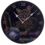 Klocka - Fortuneteller