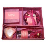 Presentset - Love