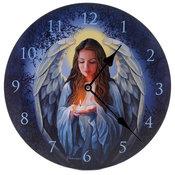 Klocka - Angel