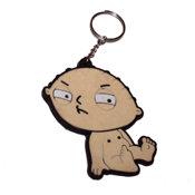 Nyckelring - Stevie