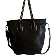 Handväska -