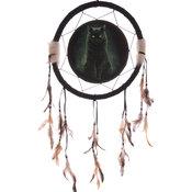 Drömfångare - Ouija 60cm