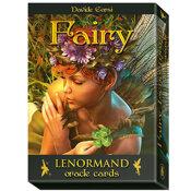 Fairy Lenormand