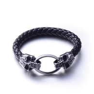 Armband - Stainless Steel