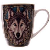 Mugg - Wolf
