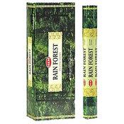 Rökelse - Rainforest