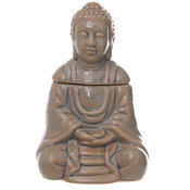 Aromalampa - Budda