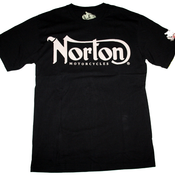 T-Shirt - Norton