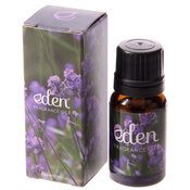 Aromaolja - Eden - Lavender