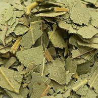 Eucalyptus blad 30g