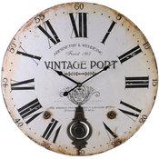 Klocka - Vintage