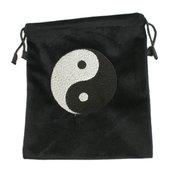 Tarotbag - Yin Yang