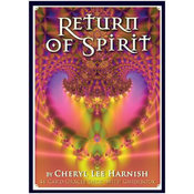 Return of Spirits Oracle Cards