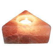 Saltstenslykta Triangel