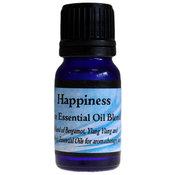 Eterisk Olja - Happiness