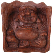 Budda staty /ornament