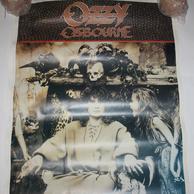 Affish - Ozzy Osbourne