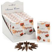 Rökelse - Opium