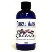 Blomvatten - Lavender