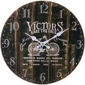 Klocka - Victors
