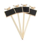 Mini skyltar - Griffel