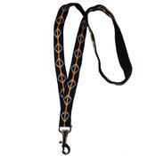 Nyckelband - Inka