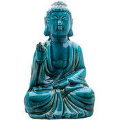 Budda - Keramik
