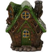 Rökelsehållare - Fairyhouse