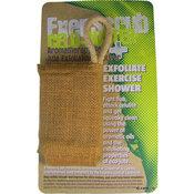 EXER SCRUB - CELU BUSTER / Cellulite Tvål