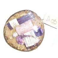 Presentset - Lavender