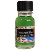 Aromaolja - Christmas Tree