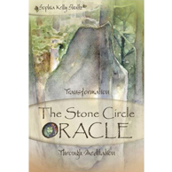 The Stone Circle Oracle